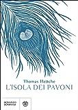 L'isola dei pavoni