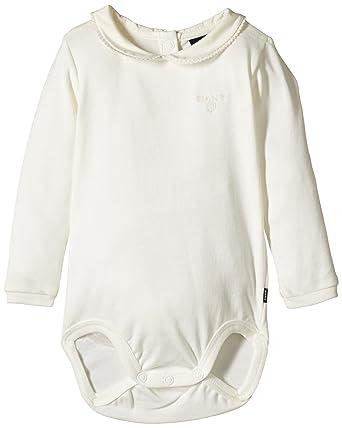 599702e34 Gant Baby D
