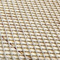 Pro Home Teppich Gleitschutz 5 Verschiedene Größen