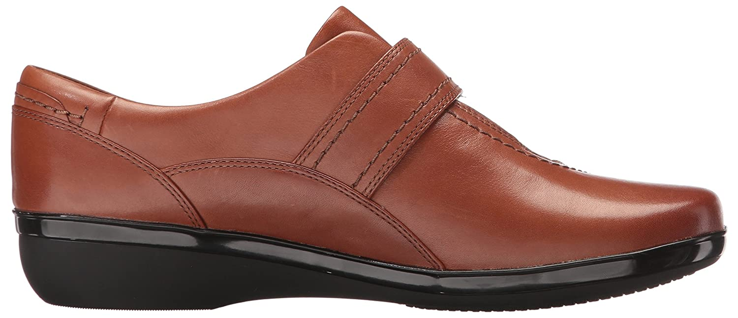 Clarks Dixey On Women's Slip Everlay LoafermxRopa FK135lTcuJ