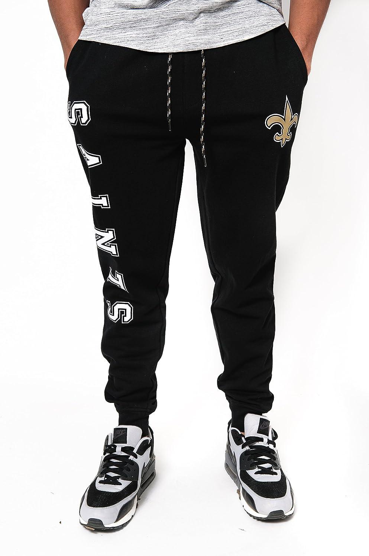University of UK Kentucky Mens Active Basic Jogger Pants Sweatpants