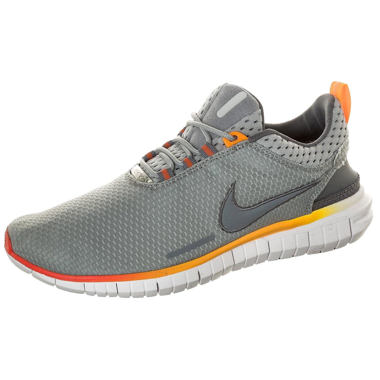 best website dd9ab b597a Nike Men's 644394 002 Free OG Breeze - Grey - 6: Amazon.co ...