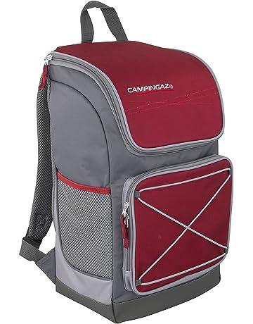 Campingaz Urban Picnic Bacpac 30L - Nevera Flexible Formato Mochila