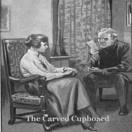 the-carved-cupboard