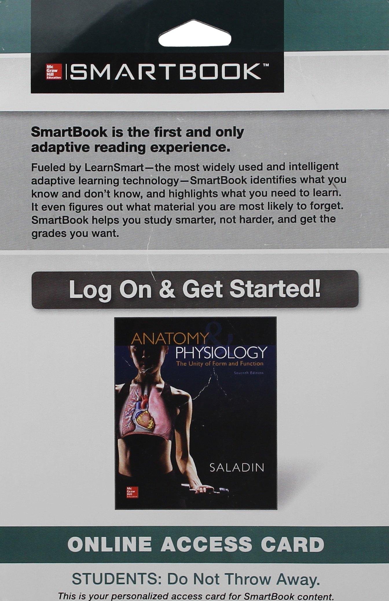 Ziemlich Can You Take Anatomy And Physiology Online Zeitgenössisch ...