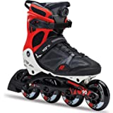 K2 Roller Vo2 90 Boa Homme