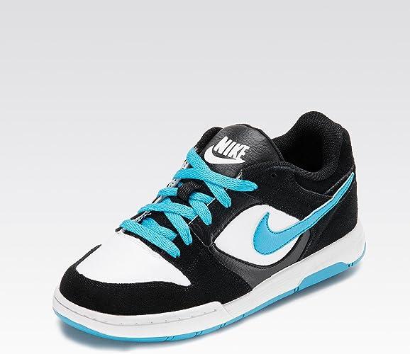 Nike Twilight JR 333270 041 Jungen SneakerTurnschuhe
