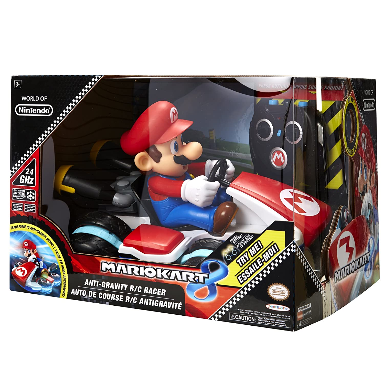 Donkey kong mario kart wii car tuning - Donkey Kong Mario Kart Wii Car Tuning 33