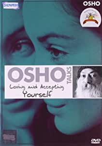 Osho Talks - Loving and Accepting Yourself