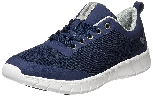 Suecos Unisex  Erwachsene Alma Fitnessschuhe  Amazon   Unisex Schuhe ... e864dc