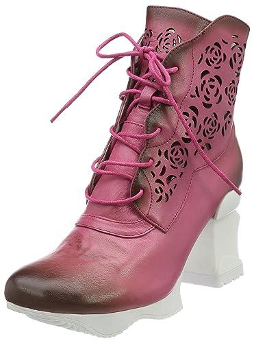 Laura Vita Damen Armance 09 Klassische Stiefel