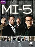 MI-5, Vol. 7