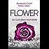 Flower (eNewton Narrativa)