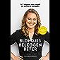 Blondjes beleggen beter: In 7 stappen naar simpel en succesvol beleggen
