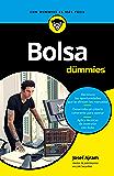 Bolsa para Dummies (Volumen independiente)
