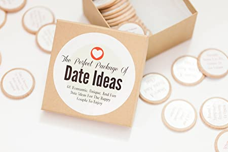 Review The Buttercup House Date Idea Box, Date Ideas For Couples, Date Night Ideas, Date Ideas
