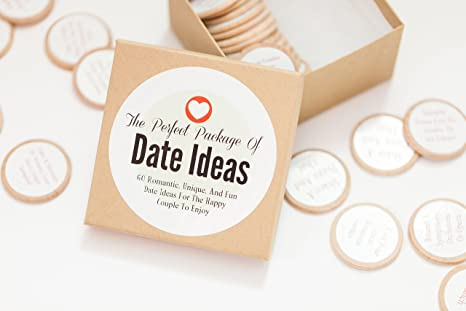 Anniversary gifts for couples dating