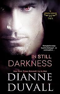 In Still Darkness (Immortal Guardians series)