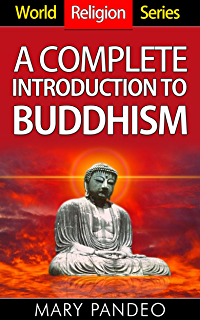 World religion series a complete introduction to hinduism world religion series a complete introduction to buddhism fandeluxe Image collections