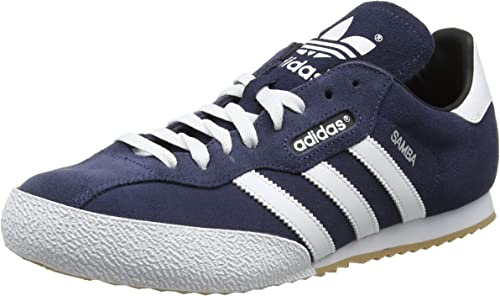 adidas dragon bleu 42