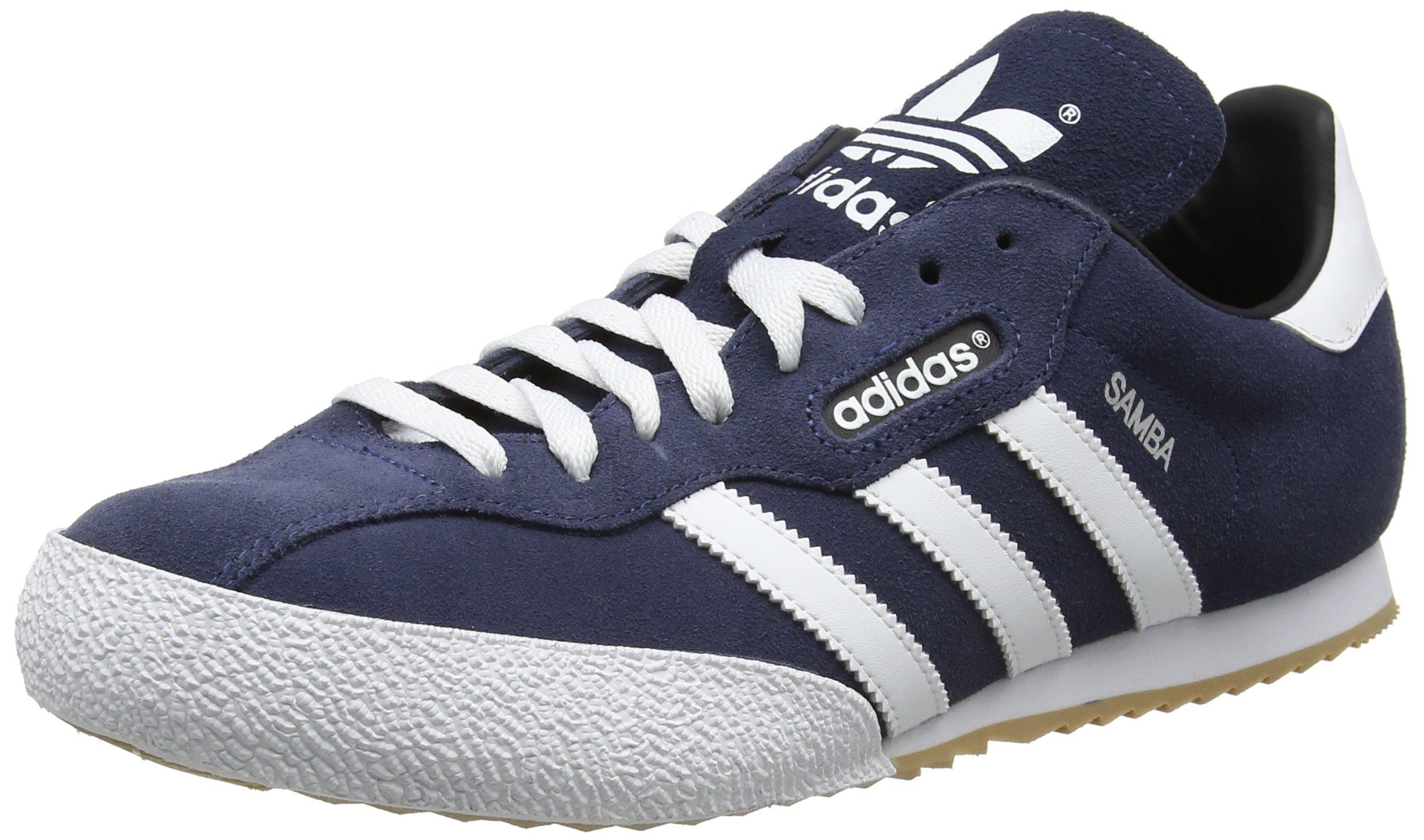 adidas clasic trainers