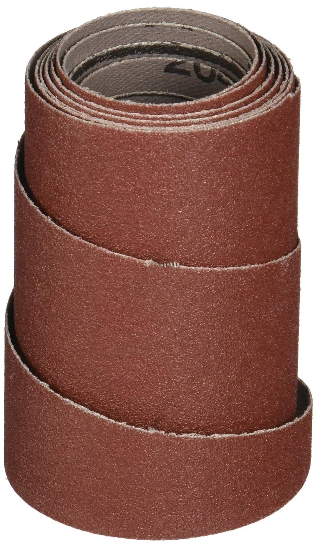 6-Pack Performax 60-1120 120-Grit Abrasive Strips for Performax 10-20 Plus Drum Sander