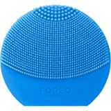 FOREO LUNA play plus: Portable Facial Cleansing Brush