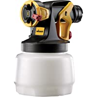 Wagner 0529014 - Kit de extremo frontal iSpray