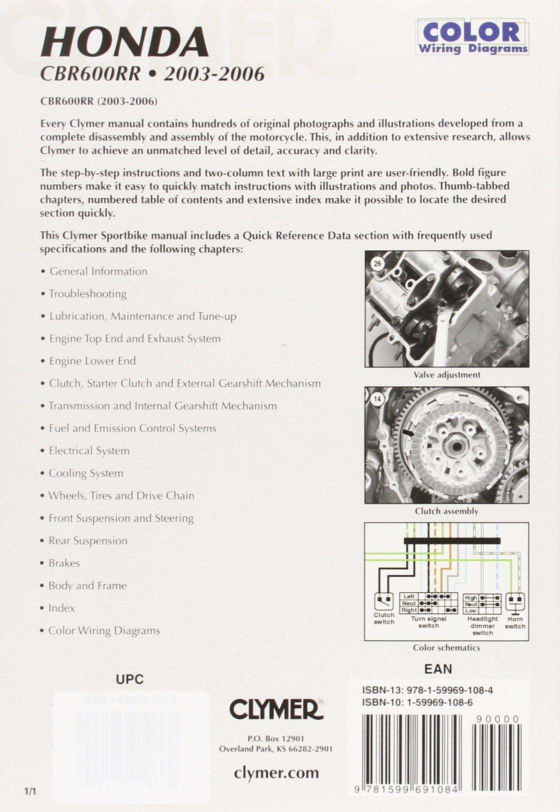 06 Cbr 600rr Wiring Diagram | Wiring Liry Honda Cbr Rr Wiring Diagram on z1000 wiring diagram, vt1100c2 wiring diagram, vt750 wiring diagram, cbr250 wiring diagram, sabre wiring diagram, rebel wiring diagram, crf450r wiring diagram, cbr600f4i wiring diagram, crf230l wiring diagram, hayabusa wiring diagram, cb1100 wiring diagram, cbr929rr wiring diagram, xr250l wiring diagram, xr250r wiring diagram, nc700x wiring diagram, crf250r wiring diagram, cbr500r wiring diagram, crf250x wiring diagram, vt1100 wiring diagram, honda wiring diagram,