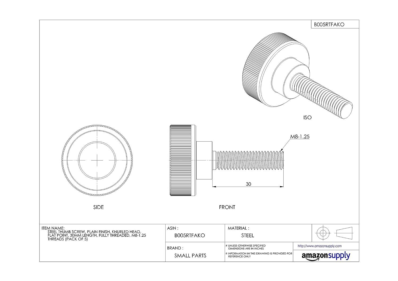 3//8-32 Round Panel Nut pack of 5 NEF Threads Plain Finish PK2 Brass