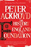 Foundation (The History of England)