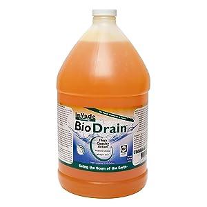InVade Bio Drain 1 Gallon (Original Version)