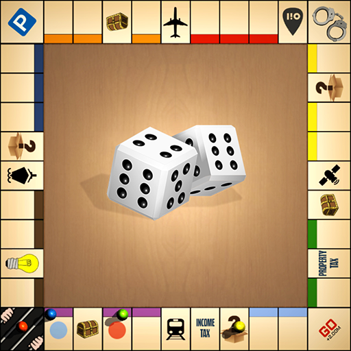 monopolist-online