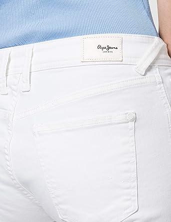 Pepe Jeans Poppy Short Pride Ba/ñador para Mujer