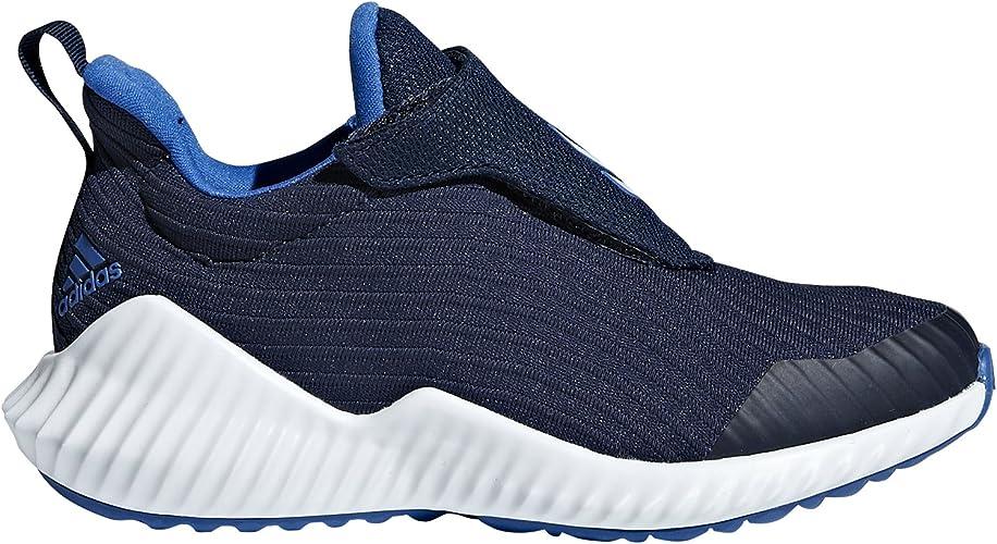 adidas Kids Shoes Boys Fortarun 2