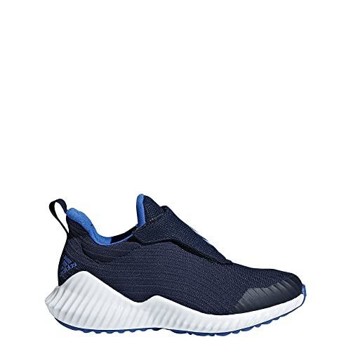 adidas Kids Shoes Boys Fortarun 2 Running Cloudfoam Fashion ...