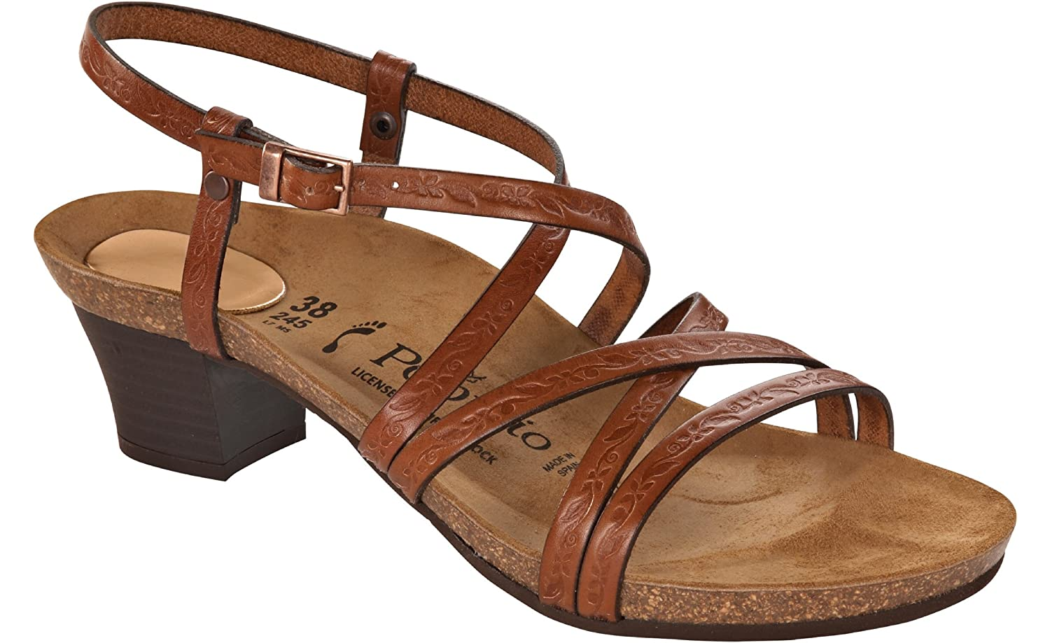 A1, Birkenstock, page 2 | Shipped Free at Zappos