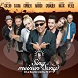 """Sunday Lover (Aus """"Sing meinen Song - Das Tauschkonzert"""")"""