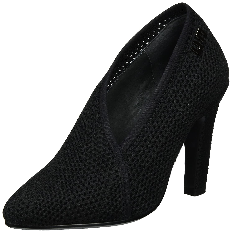 United Nude Fold Lite Hi, Zapatos de tacón con Punta Cerrada para Mujer