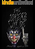 The Joker's Wilde