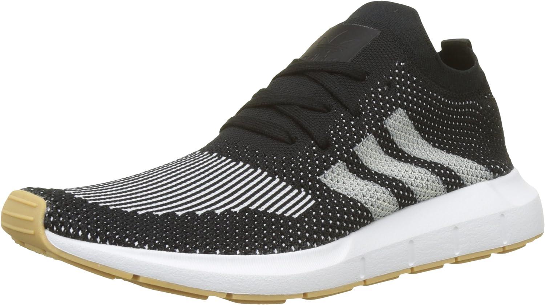 adidas Swift Run PK, Zapatillas de Deporte para Hombre: Amazon.es: Zapatos y complementos