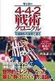 サッカー4-4-2戦術クロニクル 守備陣形の復興と進化