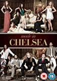 Made in Chelsea: Series One [DVD] [2011]