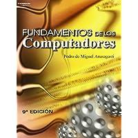 Fundamentos de los computadores (Informática)