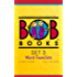 Bob Books Set 3: Word Families