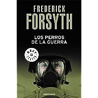 Los perros de la guerra (Best Seller)