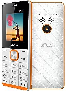 3f022c6c568 Aqua J1 (1200 Mah Battery
