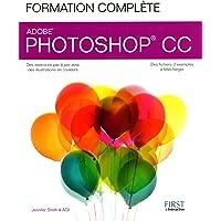 Formation complète Photoshop CC