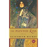 The Painted Kiss: A Novel