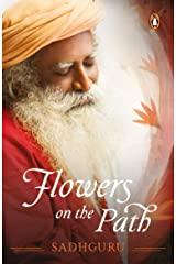 Flowers on the Path Paperback